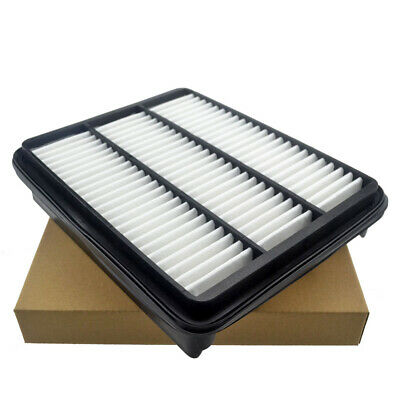 Replacement Engine Air Filter for Jeep Cherokee 2014-2017 OE# 52022378AA