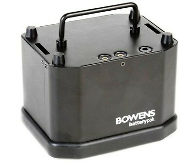 Replacement Cells Supplied  &  Fitted  To Bowens Travelpak  Bw7690,bw7693 Bw7631
