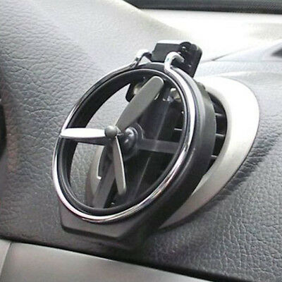 Folding Drink Bottle Cup Holder Stand Mount Bracket For Car Auto Truck Vehicle