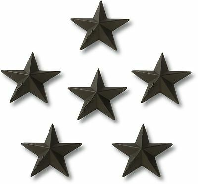 Dakine Star Studs Stomp Pad Black