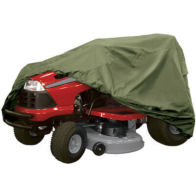 NEW Dallas Manufacturing Co. Riding Lawn Mower Cover LMC1000R