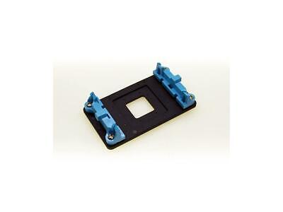 AM2/AM3/AM3+/FM1/FM2 Heatsink Retention Module Bracket Backplate BLACK