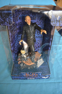 """9"""" Master figure from buffy the vampire slayer"""