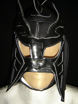 YOUNG HYSTERIA WRESTLING MASK foamy youth histeria joven FREE SHIPPING