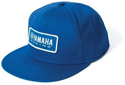 Factory Effex Yamaha Youth Snapback Hat Cap Kids