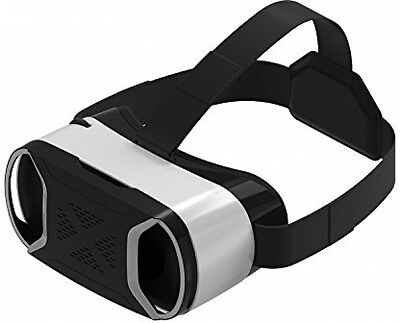 117ce341ab8 Valens360 3D VR Glasses in 360 Virtual Reality Headset 20