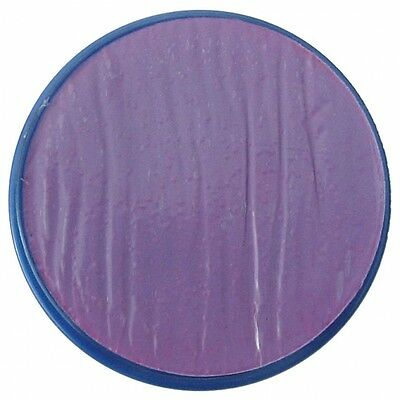 Snazaroo Face and Body Paint Classic Lilac 18ml