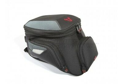 SW-Motech. Bags Connection City Evo QL Tank Bag, BC.TRS.00.104.20000.