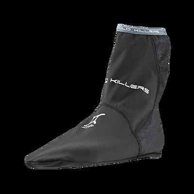 Cold Killers Chaussettes Chaudes Neuf