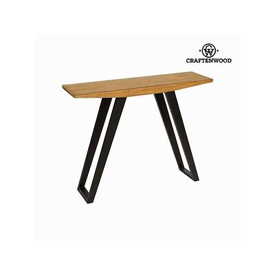 Table surf - Collection Let's Deco by Craften Wood