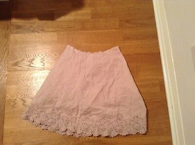 Girl s skirt 10 years french connection