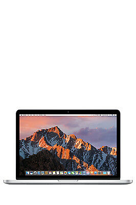 NEW Apple MacBook Pro with Retina display 13in 2.7GHz i5 128GB MF839X/A
