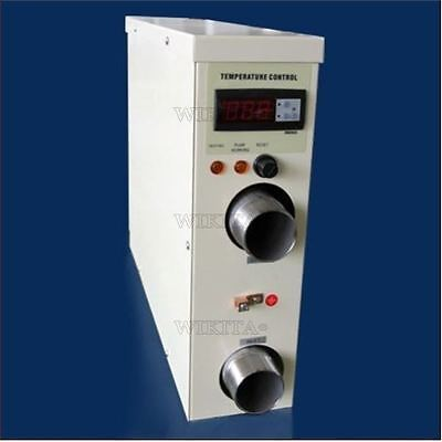 Special For Small Pool 5.5Kw/380V Massage Pool/Hot Spring Pool Heater T