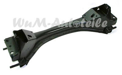 Achsträger Motortraverse Fiat 124 Spider Coupe new front suspension crossmember
