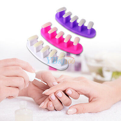 Mode Nouveau Art Nail Polish Support Display Stand Vernis à ongle flacon Outil