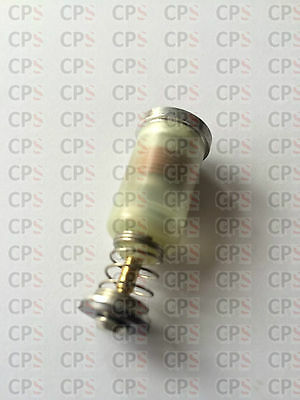 Small Headed Universal Gas Magnet Valve Ffd Fsd Thermocouple Pel20-21 Taps