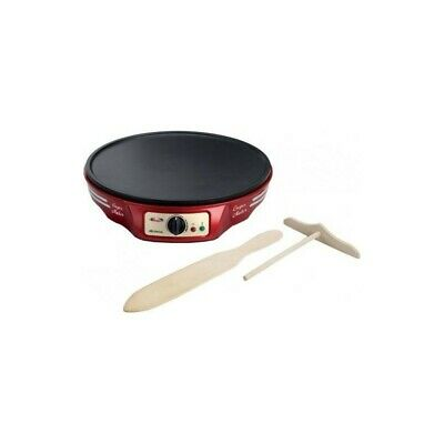 Ariete Crepes Maker Party Time Piastra Elettrica