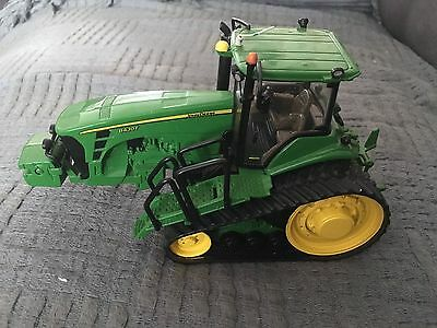 John Deere 8430T 1/32Nd Scale Hard To Find