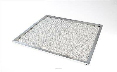 Wb2X2893 Range Hood Filter Replaces General Electric Ge