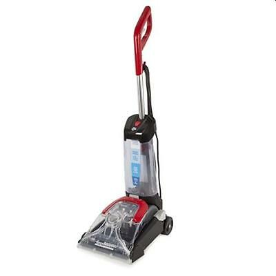 Dirt Devil Carpet Cleaner / Washer / Cleaning Machine - Upright DDW01E01