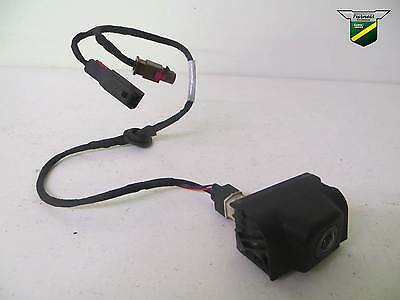 Range Rover L322 Upper Tailgate Mounted Rear View Camera AH42-19H422-AE 10-12