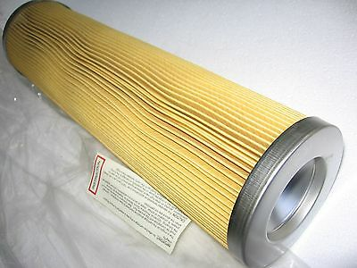 Pneumatic Products PCC 600 AF Replacement Filter Cartridge 2004352 PCC600AF