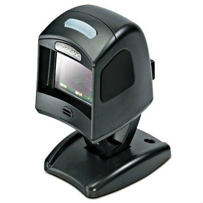 Datalogic Magellan 1100i Scanner Kit
