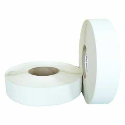 40mm X 28mm Thermal Transfer Labels LT4028-30
