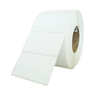 102mm X 60mm Thermal Transfer Labels LT10260-8