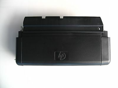 Genuine HP Duplexer C9101A-015 for Officejet Pro 8000 printer and others