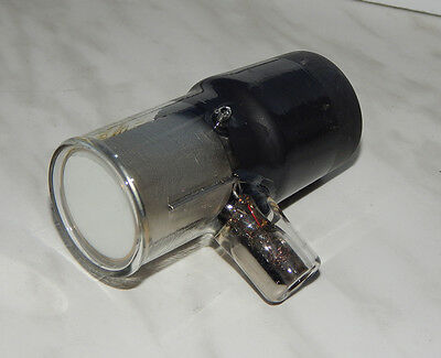 Tube WEJ-3 WEI-3 for Night Vision NOS - RARE !