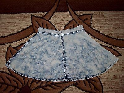 H&M Girl's skirt  Age 9-10 Years, Height 140 cm.