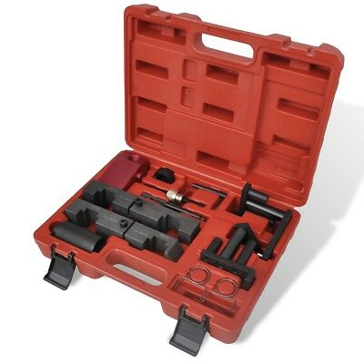 New Camshaft Vanos Engine Timing Belt Locking Tool Kit BMW M60/M62 Alignment Set