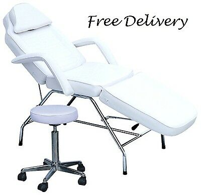 Salon Furniture Package Spa Beauty Salon Supplies Beauty Beds For Sale Stool