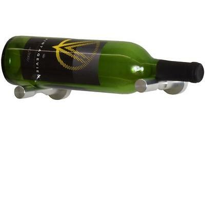 Wine Master Cellars VP-MS Vino Pins for Masonry Surfaces