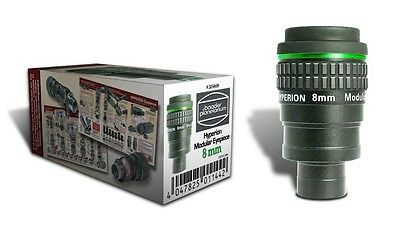 Baader Hyperion 8mm Eyepiece. In London uk