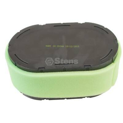 Stens 100-062 Pre & Air Filter Combo Fits Kohler 16-083-04-S & 16-083-05-S
