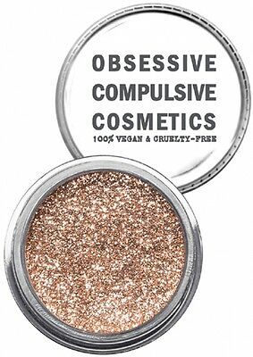 Obsessive Compulsive Cosmetics Cosmetic Glitter (Ask For Shades)