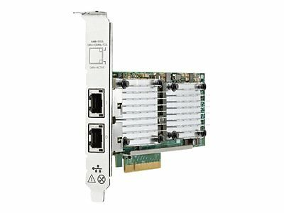Ethernet 10GB 2port 530T Adapter