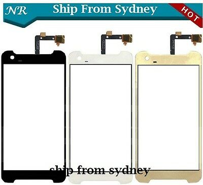 Touch Screen Digitizer Glass Replacement For HTC One X9 X9U 5.5""