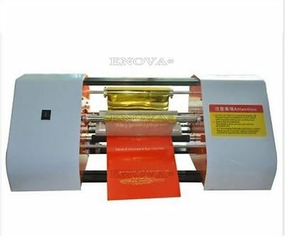 Printer 360A On Paper/ Leather/ Plastic Leather/ Plastic/ Sheet Woven Fabric N O
