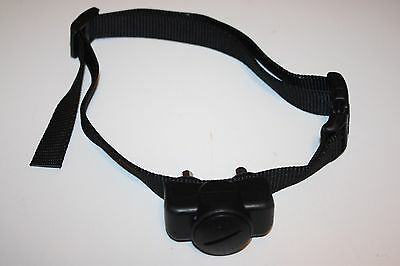 Petsafe UL-250BM Underground Dog Fence Receiver with Large Collar - WORKS GREAT