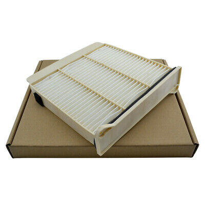 Cabin Air Filter for Mitsubishi Outlander 2003-2006 Lancer 2002-2007 OE MR398288