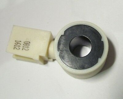 New Hilite 602215 2-Pin Solenoid Coil 2016
