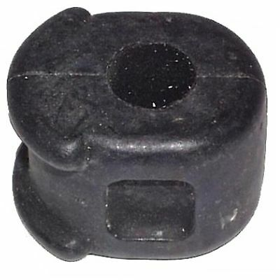 Anti Roll Bar Bush Front Inner replaces VW 171411313 ID 15mm EAP