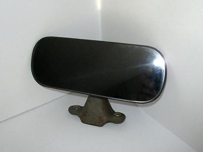 Ford Mercury Truck rear view interior mirror  1948 1949 1950 1951 1952