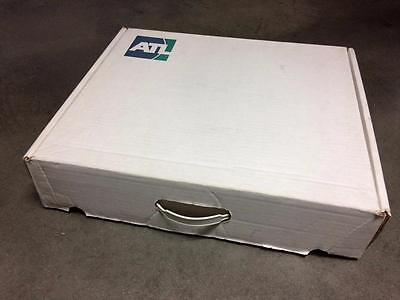Atl L12-5 Linear Array 50Mm Ultrasound Transducer Probe With Box