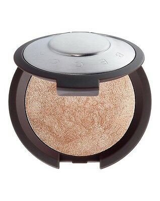 BECCA Shimmering Skin Perfector Pressed OPAL - Full Size 8g New Boxed