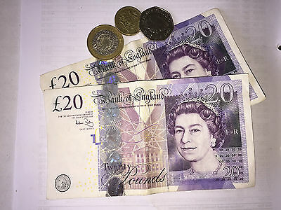 Work from home Business for £25.00