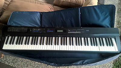 Casio PX3 Limited Edition Digital Piano